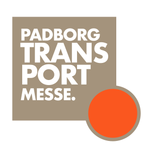 Padborg Transportmesse