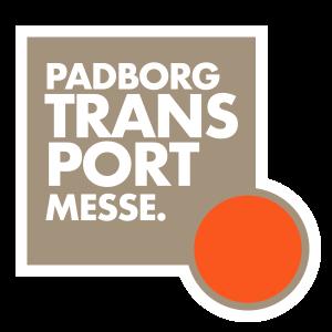 Padborg Transportmesse